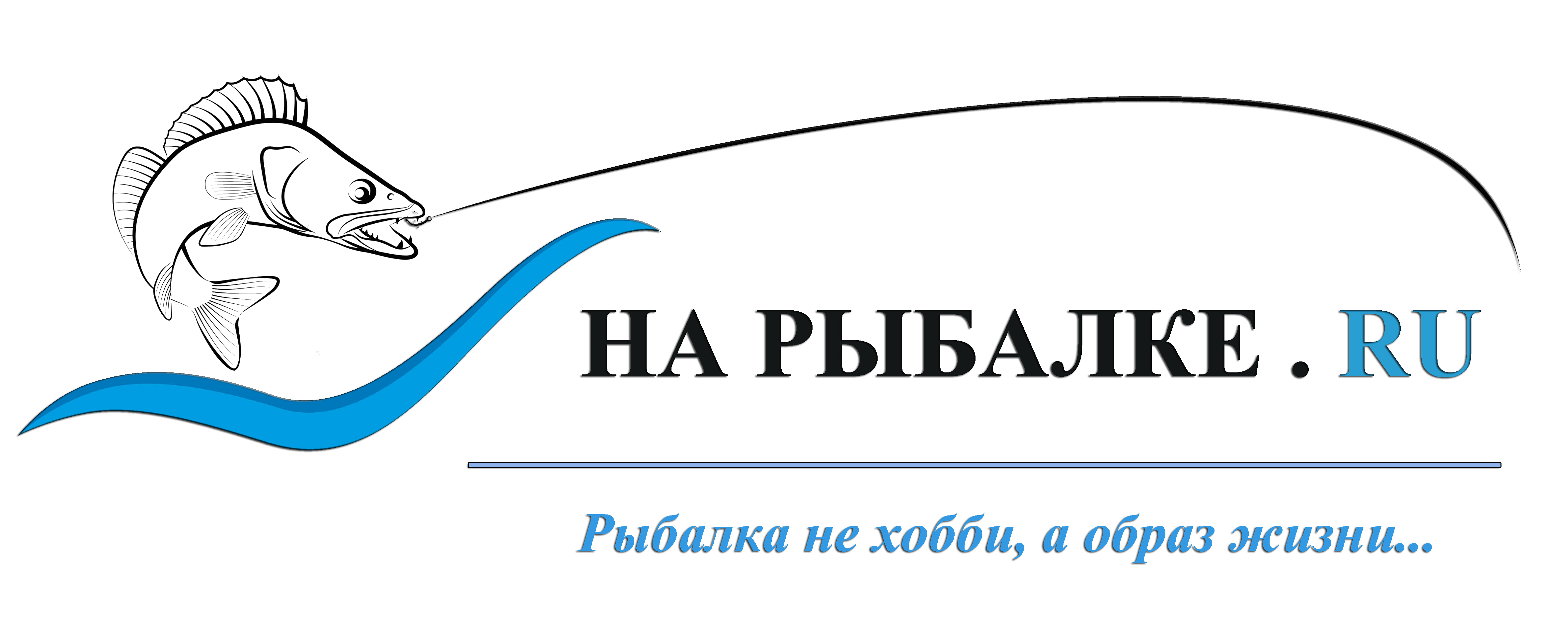 na-rybalke.ru